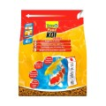 Tetra Pond KOI Sticks 4 L 1.jpg