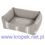 ZOLUX Sofa Cottage dla psa - 65 cm