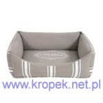ZOLUX Sofa Cottage dla psa - 55 cm
