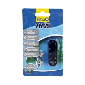 TETRA Termometr TH 35 do akwarium