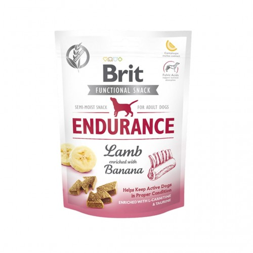 BRIT CARE DOG FUNCTIONAL SNACK ENDURANCE LAMB.jpg