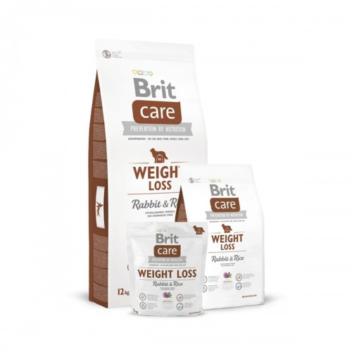 BRIT CARE Weight Loss Rabbit & Rice.jpg