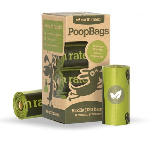 Earth rated Poop Bags woreczki na psie odchody 1.jpg