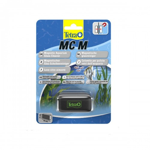TETRA MC MAGNET CLEANER M.jpg