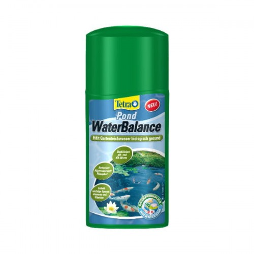 Tetra Pond WaterBalance 250 ml .jpg
