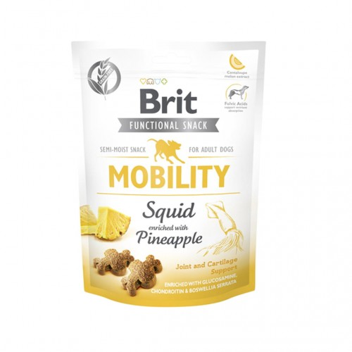 BRIT CARE DOG FUNCTIONAL SNACK MOBILITY SQUID.jpg